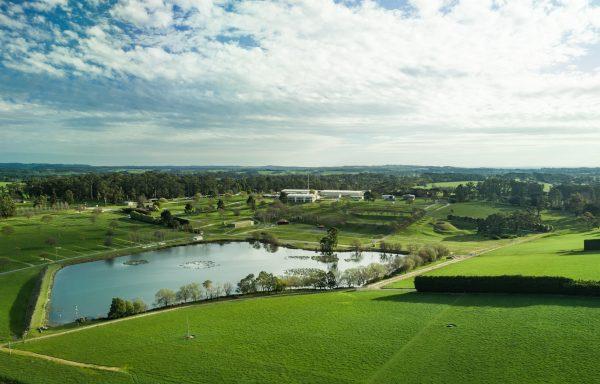 Lardner Park